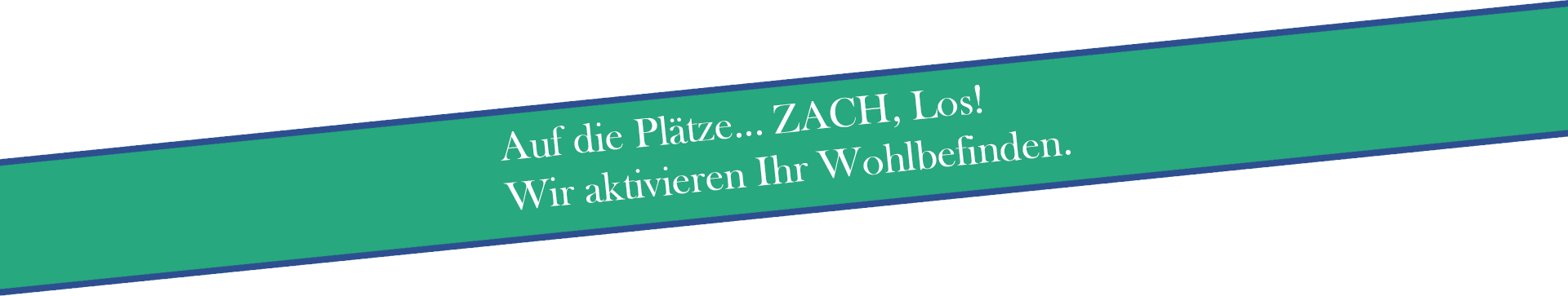 Werbeagentur Wald - Grafikdesign